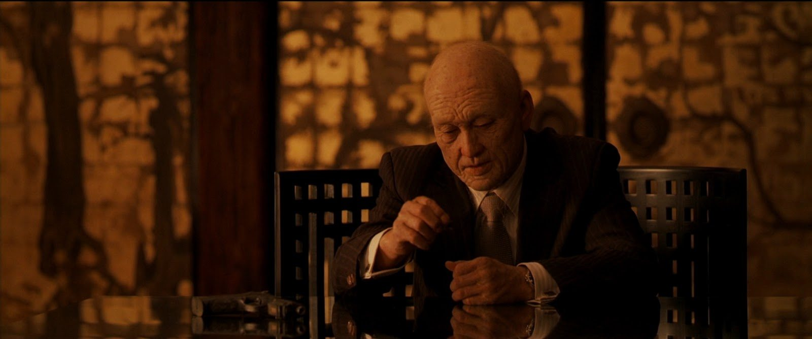 Everything You Missed When You Watched Inception Jon Negroni