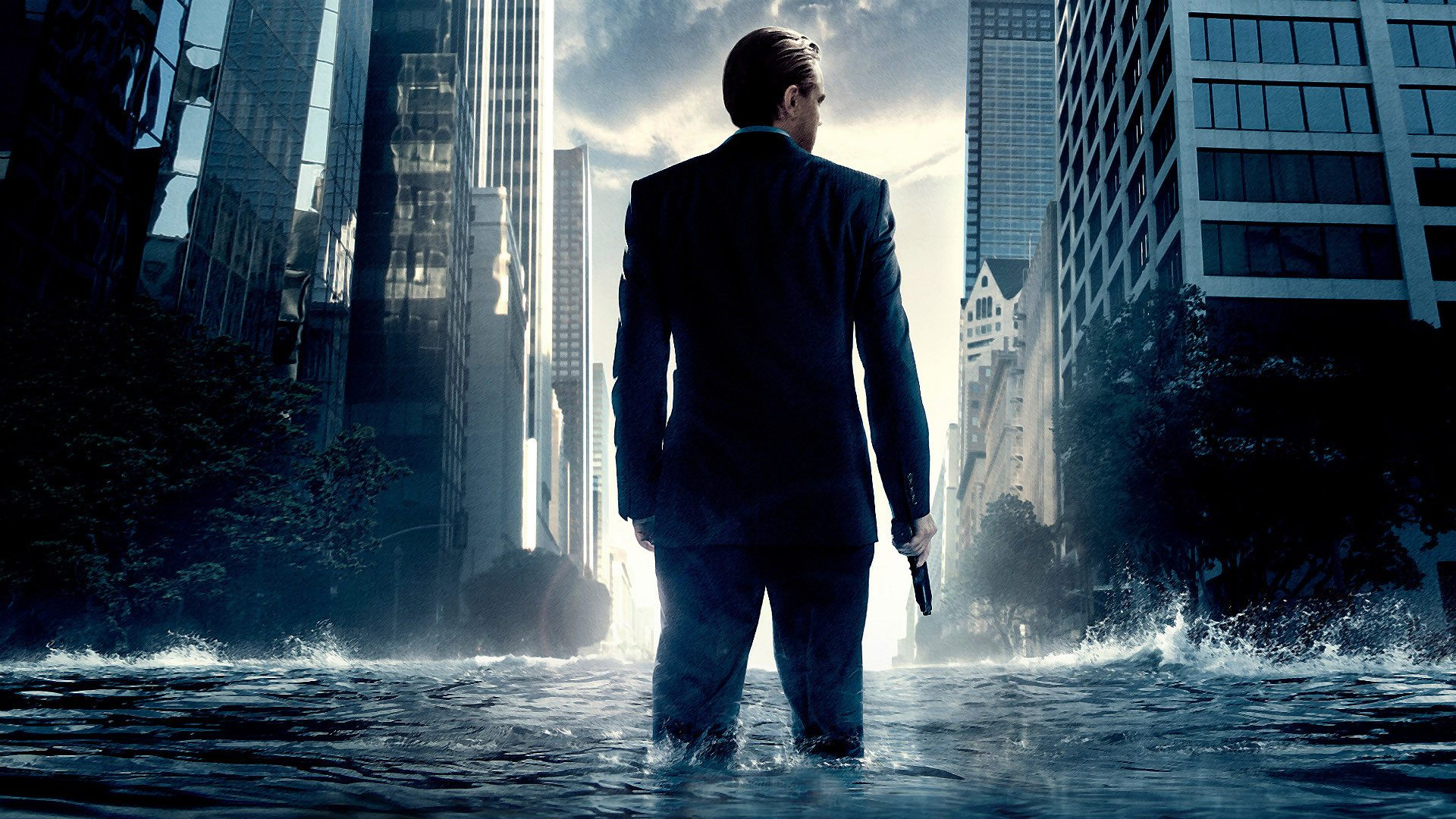 Everything You Missed When You Watched 'Inception'