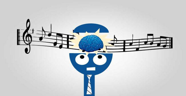 Listen to Music That Will Make You More Productive with Focus@will