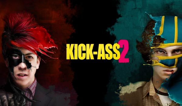 "What Critics Are ""Really"" Saying About Kick-Ass 2"