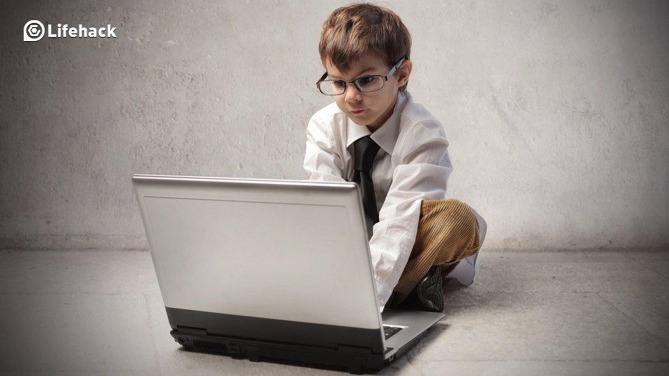 20-Excellent-Websites-That-Make-Your-Children-Smarter