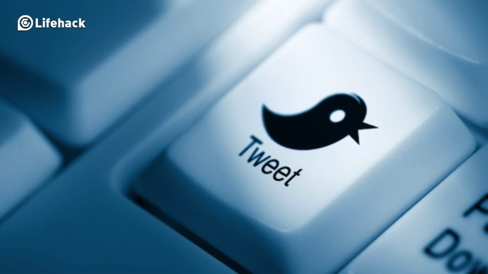 7-Creative-And-Effective-Ways-To-Make-Money-On-Twitter