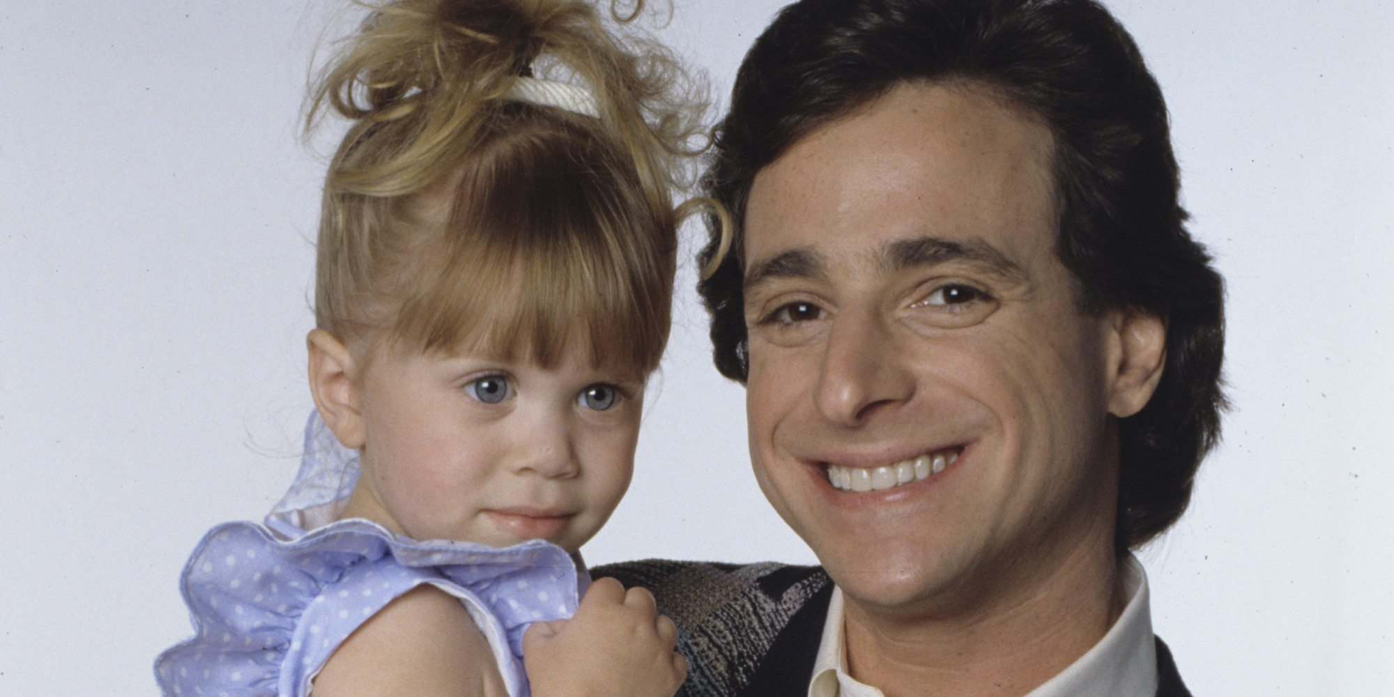 "Theme Mashup Of ""Full House"" & ""House Of Cards"" Will Ruin Your Childhood"