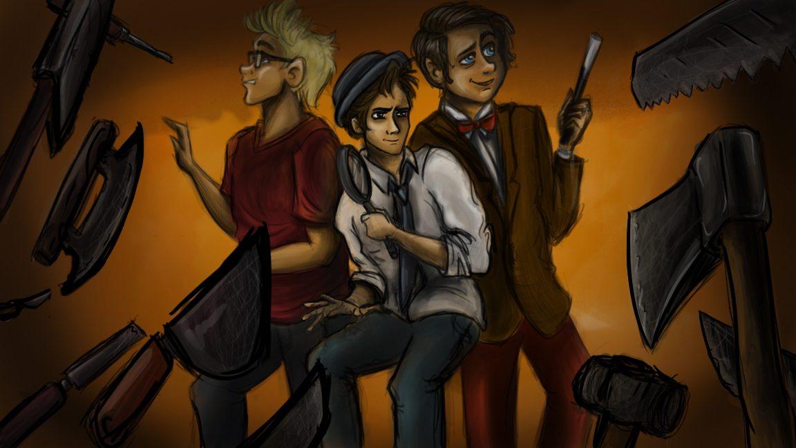pixar detective chapter 4