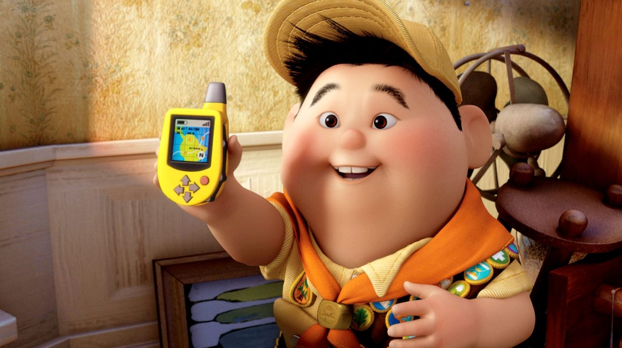 The Truth About Andy S Dad In Toy Story Will Make You Depressed