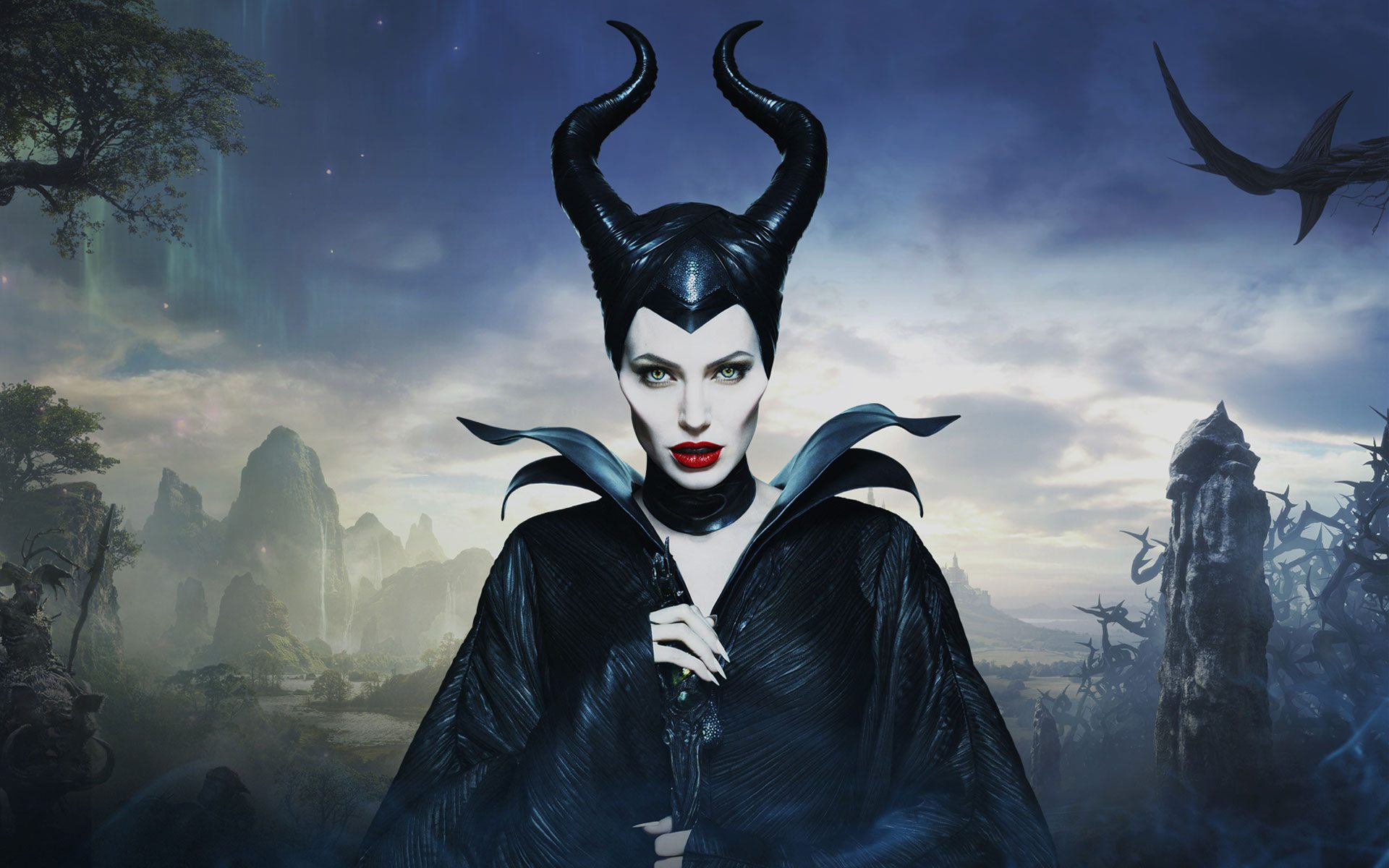 maleficent-maleficent-movie-9