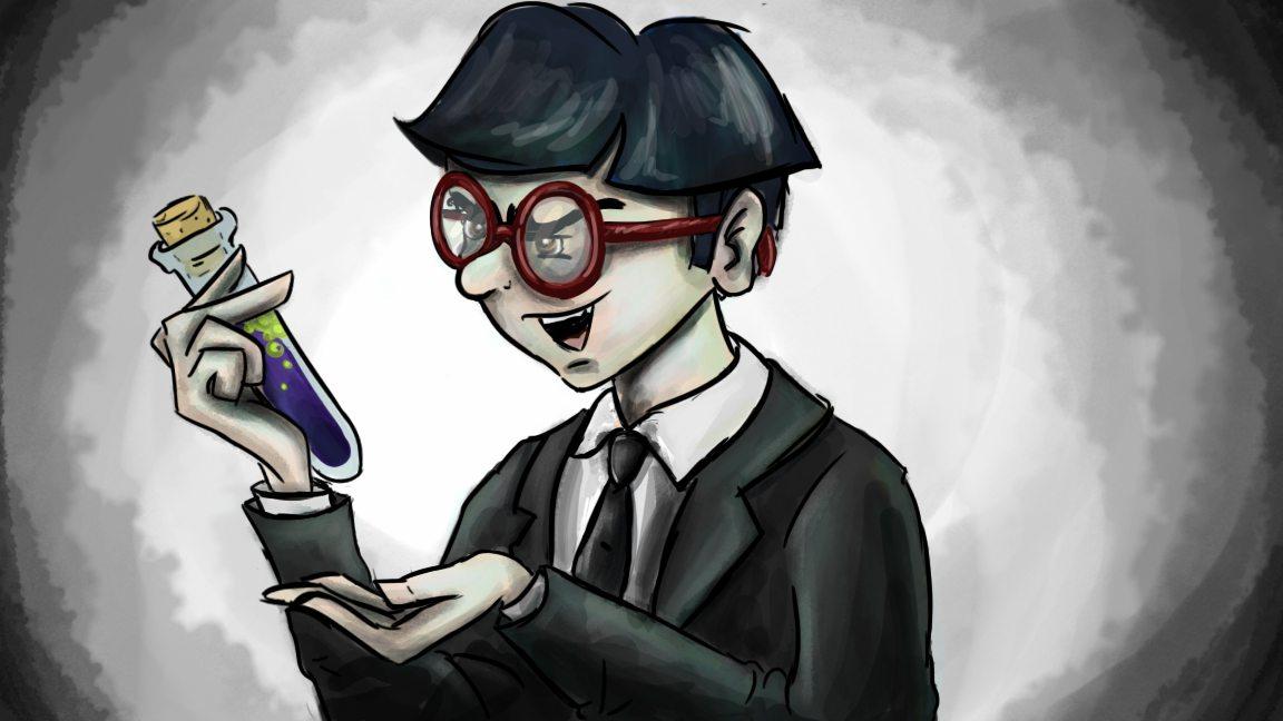 pixar detective chapter 8