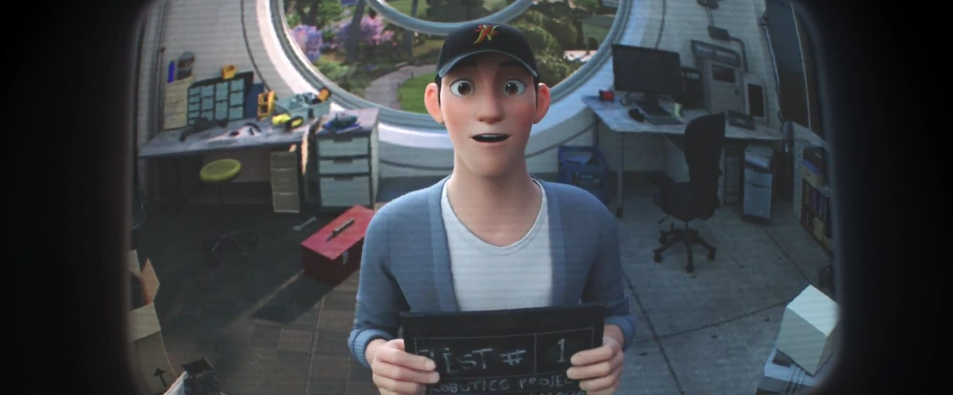 tadashi big hero 6 sequel