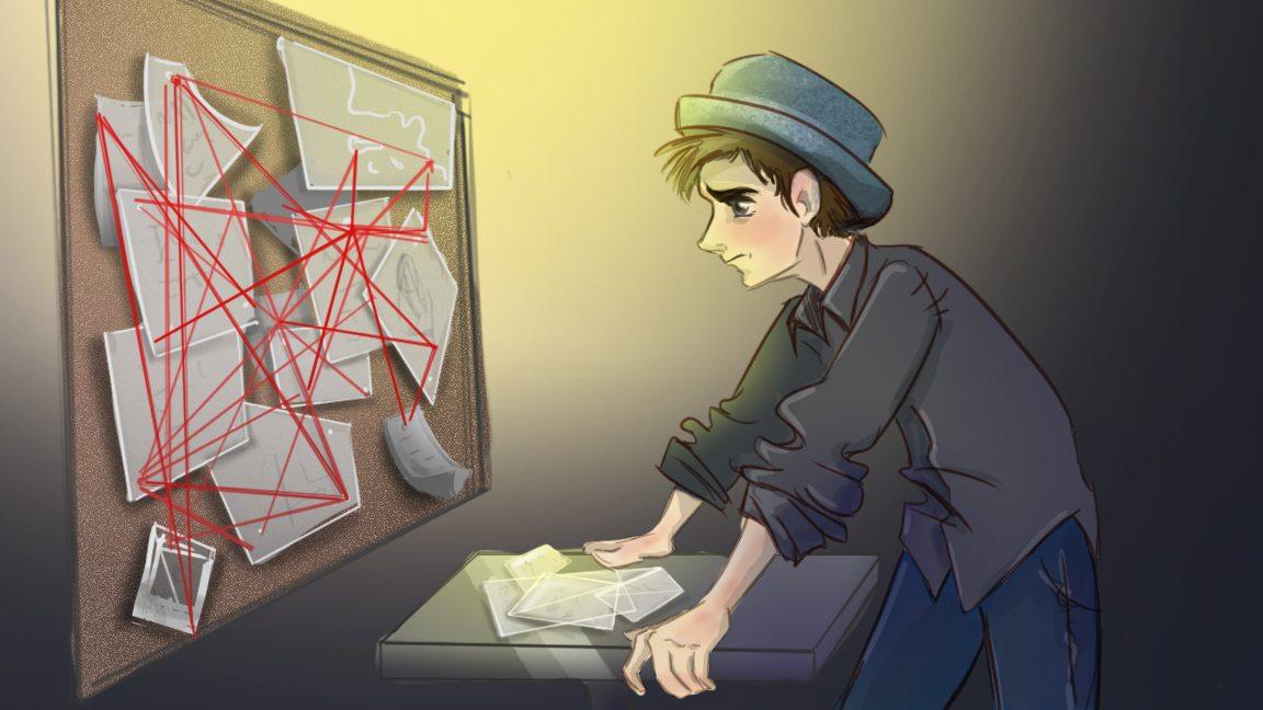 chapter 21 pixar detective