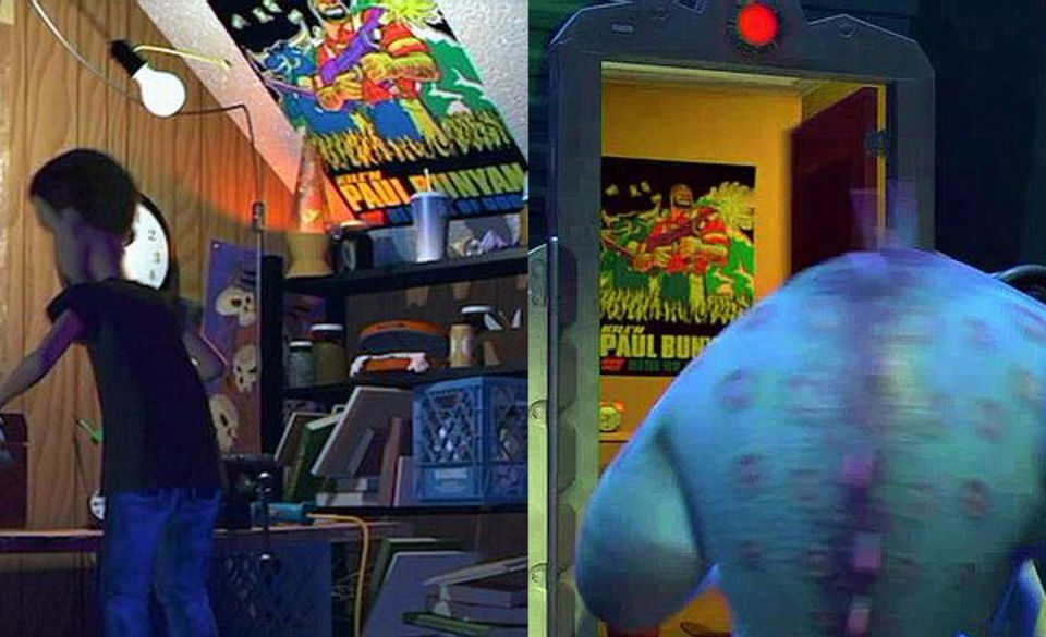 toy-story-pixar-theory-who-is-andy-s-monster-404836