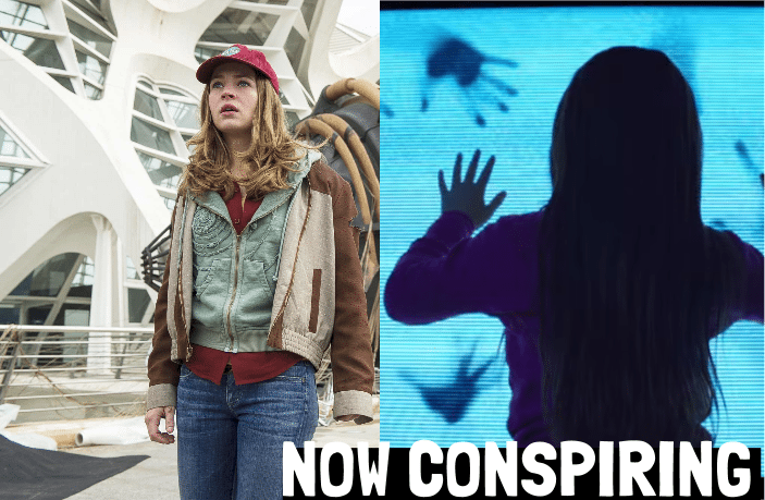 tomorrowland poltergeist review