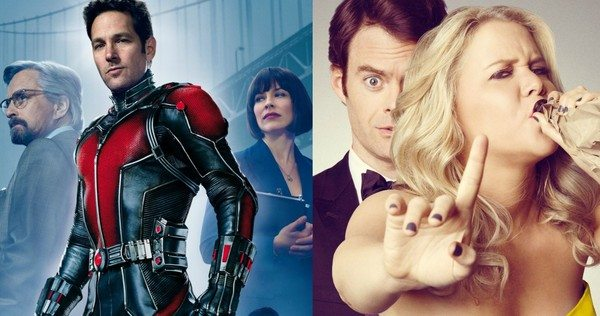 ant-man trainwreck review
