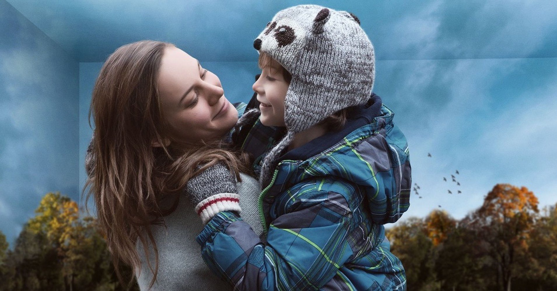 Review: 'Room' is as Captivating as it is Devastating