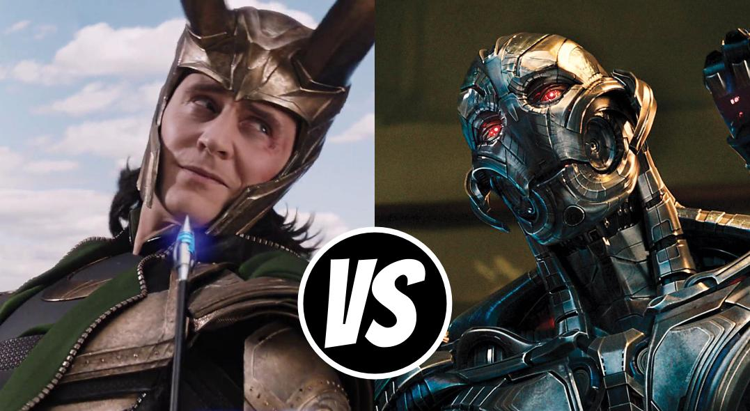 Which is Better? 'The Avengers' vs 'The Avengers: Age of Ultron'