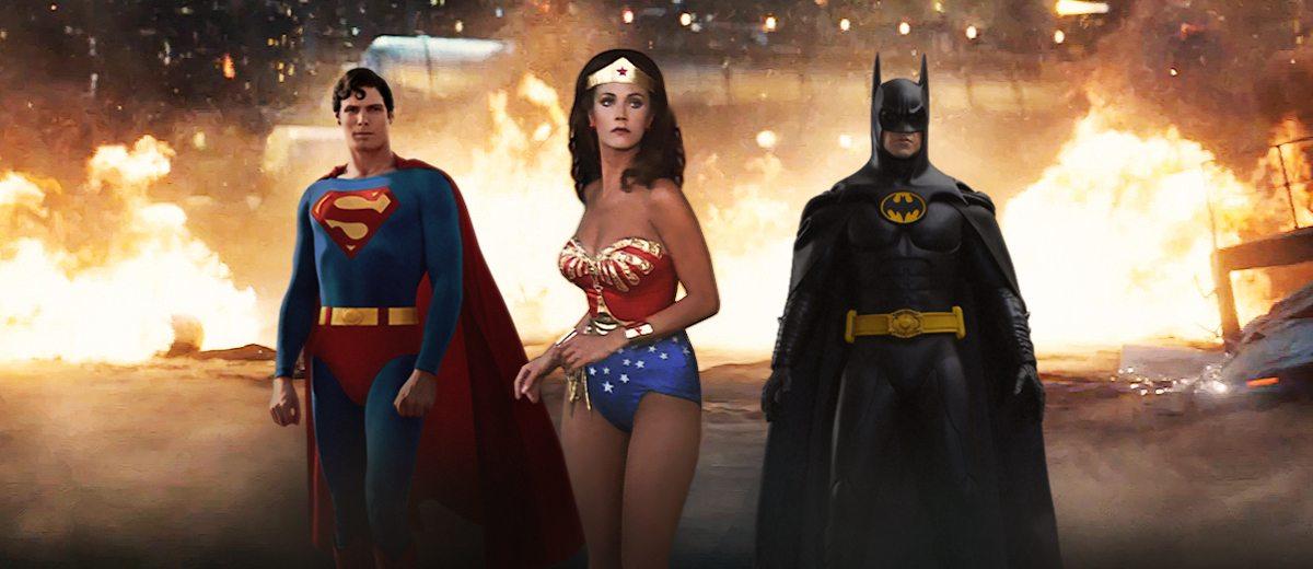 batman v superman podcast