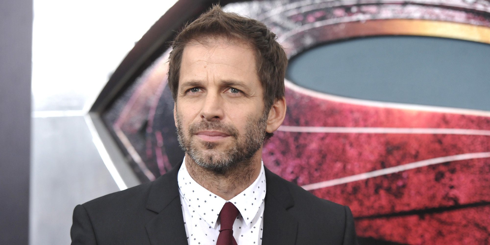 Zack Snyder idiots