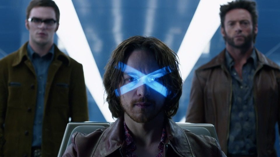 Second Opinion: 'Days of Future Past' Is a Good, But Not Great X-Men Film