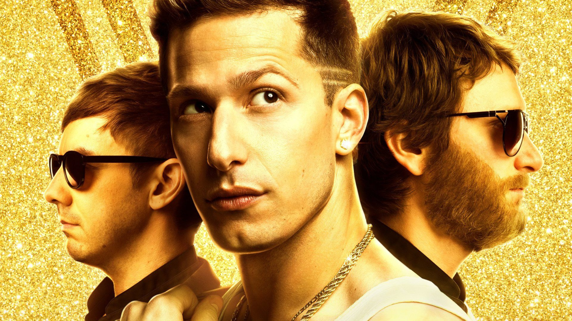 Review: 'Popstar: Never Stop Never Stopping' Is More than Just a Lonely Island Movie