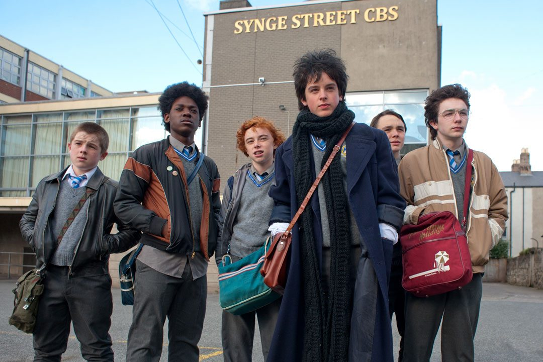 Second Opinion: 'Sing Street' Proves Not all Crowd-Pleasers Are Created Equal