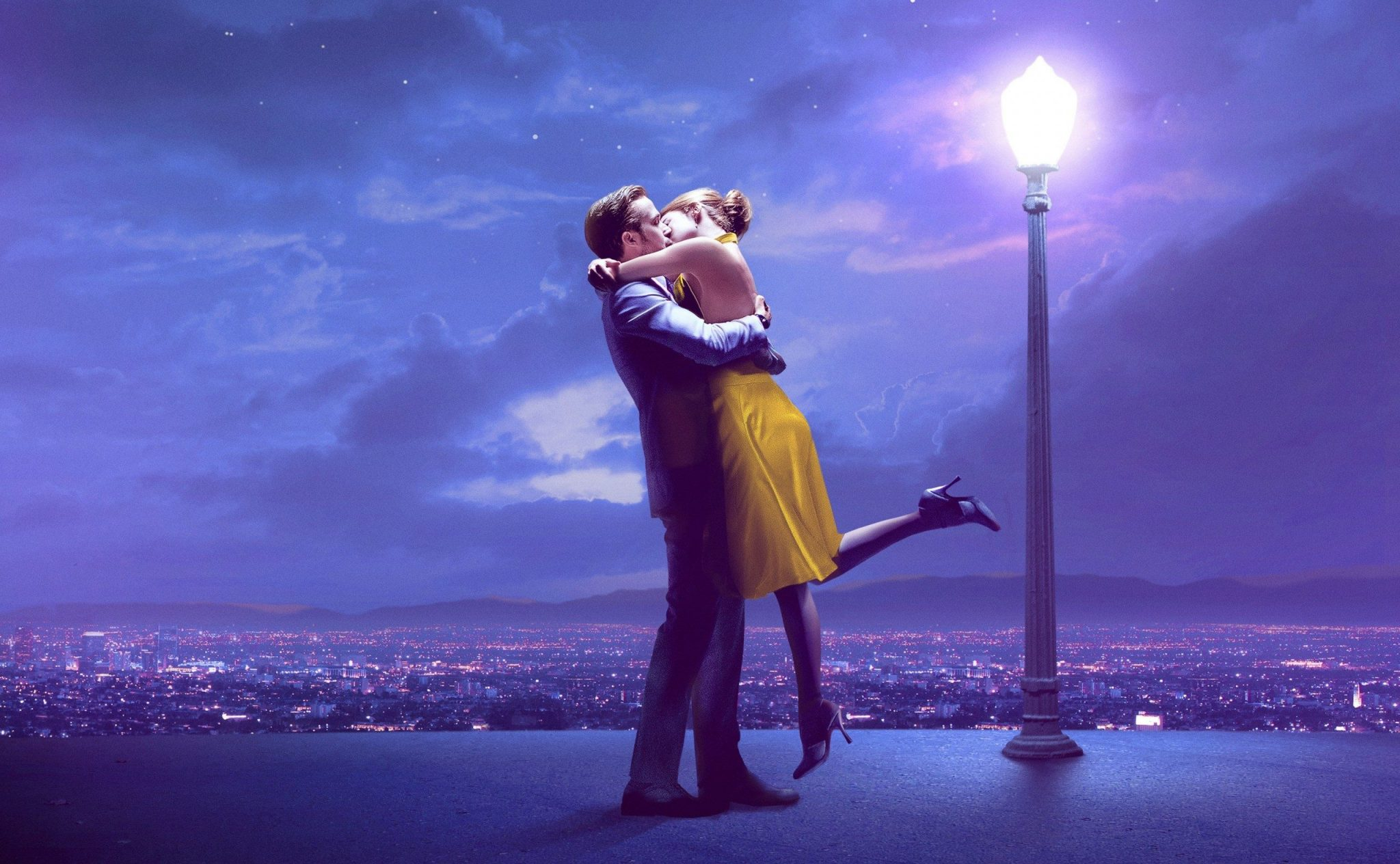 'La La Land' Is Not Overrated Because You Hate It