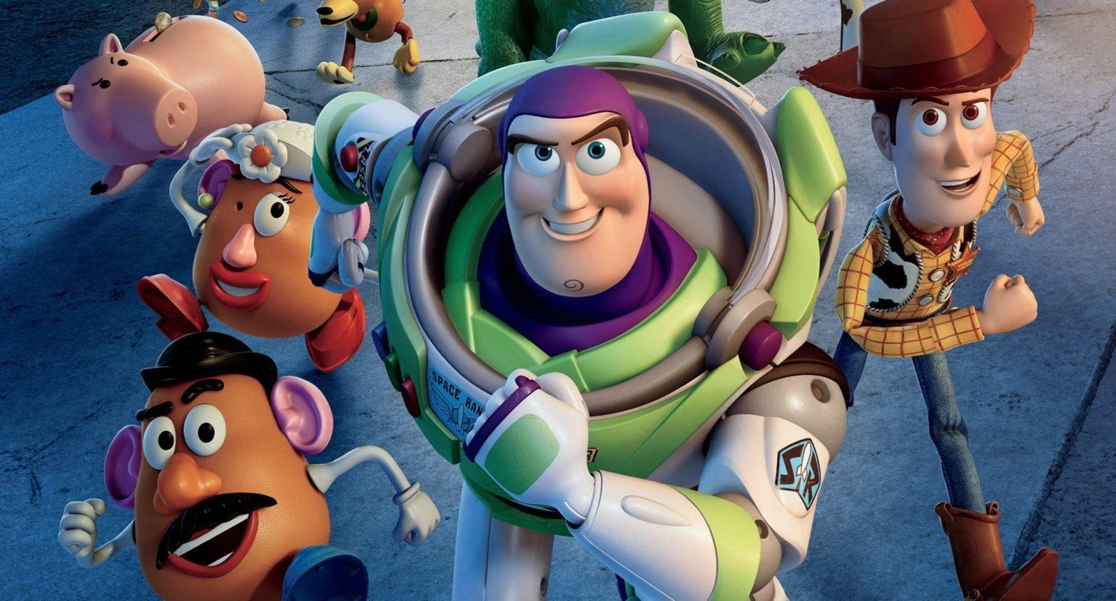 Did Disney Confirm The Pixar Theory? – The Pixar Detectives