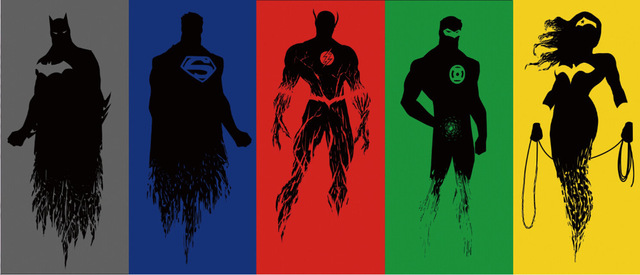 Free-shipping-Justice-League-Marvel-Poster-HD-HOME-WALL-Decor-Custom-ART-PRINT-Silk-Wallpaper-unframed.jpg_640x640