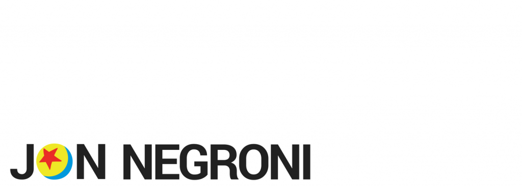 Jon Negroni