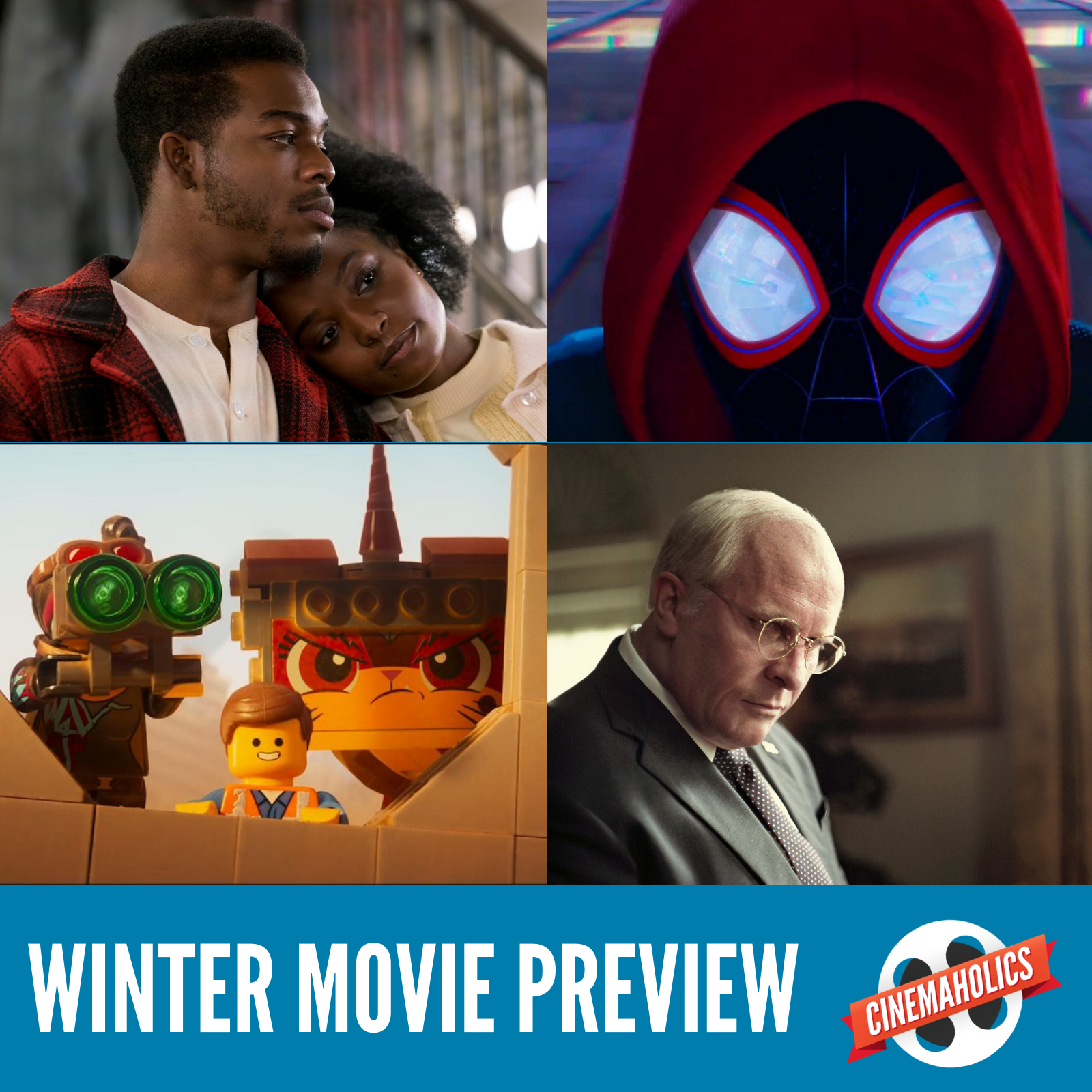 winter movie preview